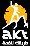 akt-logo11