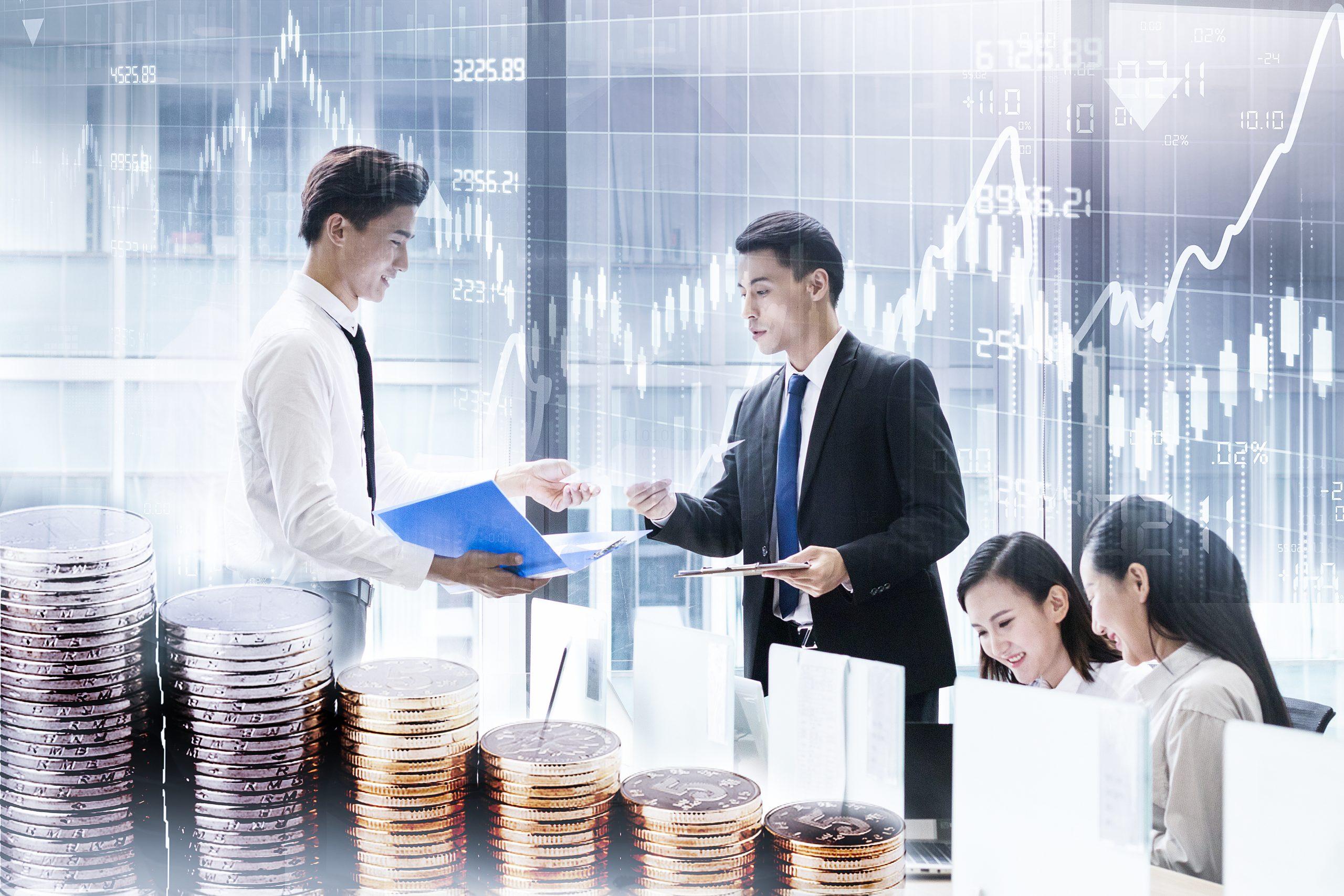Lovepik_com-401251304-business-finance