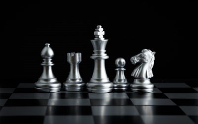 مهارات الإتيكيت والبروتوكول وفنون التعامل مع كبار الشخصيات