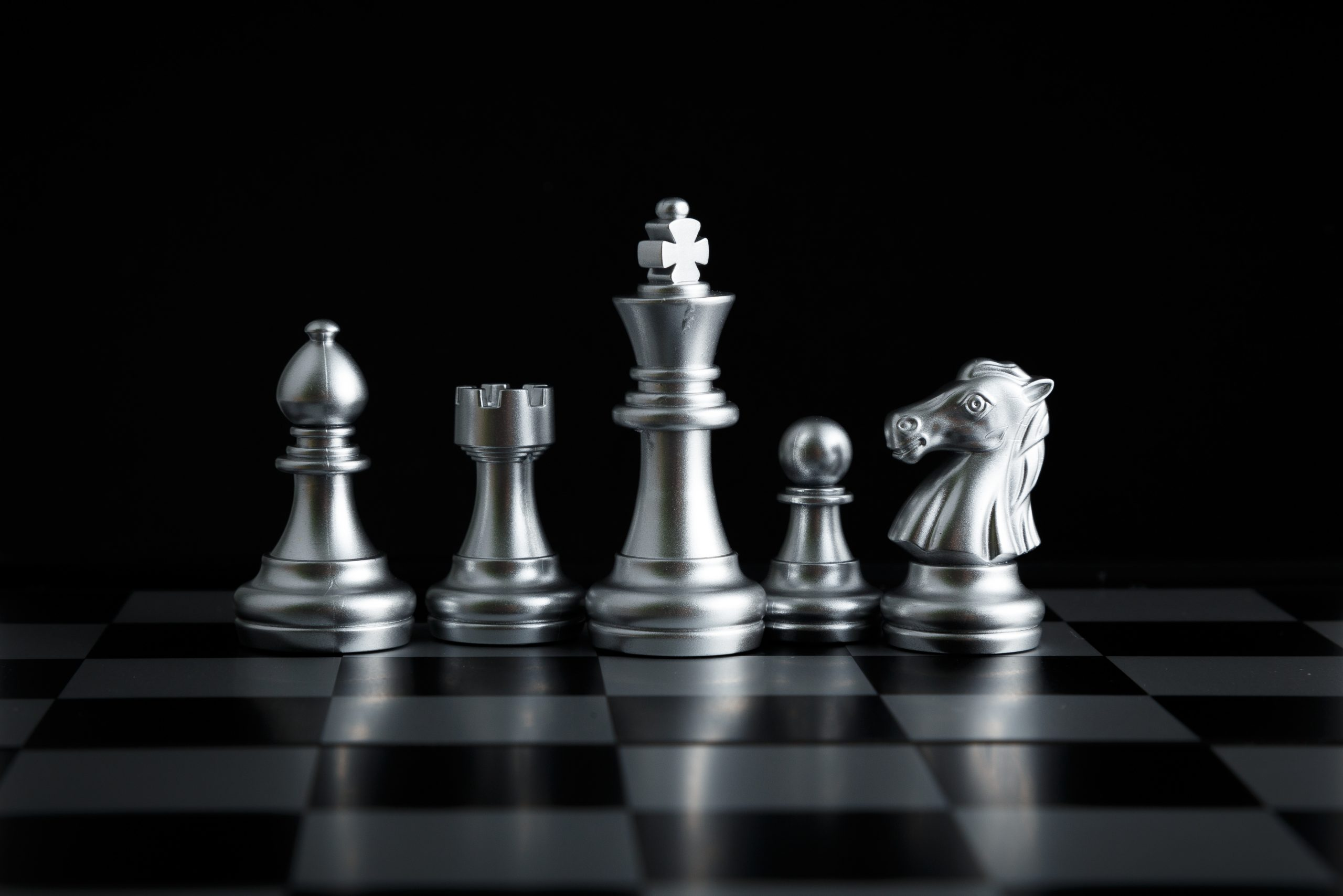 Lovepik_com-500211314-metal-texture-gold-and-silver-chess