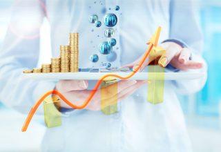 البرنامج المتكامل لتطوير مهارات الاستثمار (للعاملين في مجال الاستثمار)