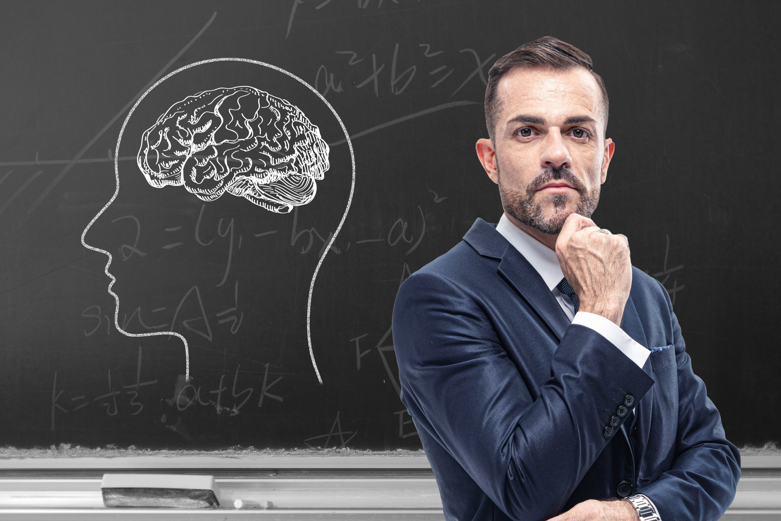 Lovepik_com-500503728-a-person-who-thinks-in-front-of-the-blackboard