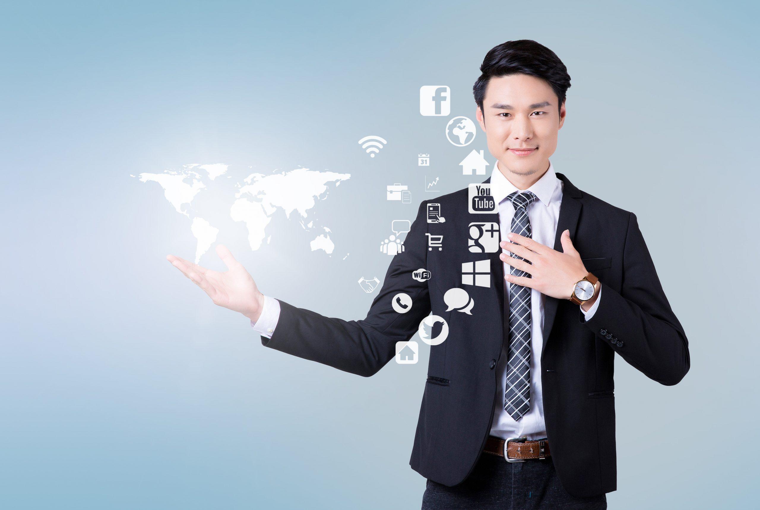 Lovepik_com-500610025-business-internet-information