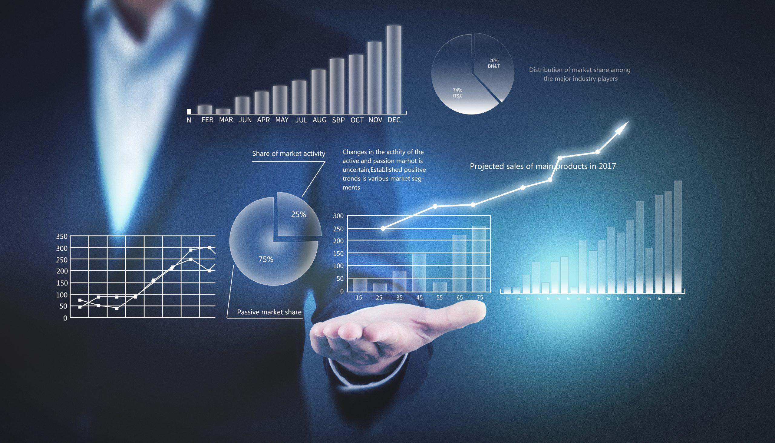 Lovepik_com-500614717-big-data-marketing-concept
