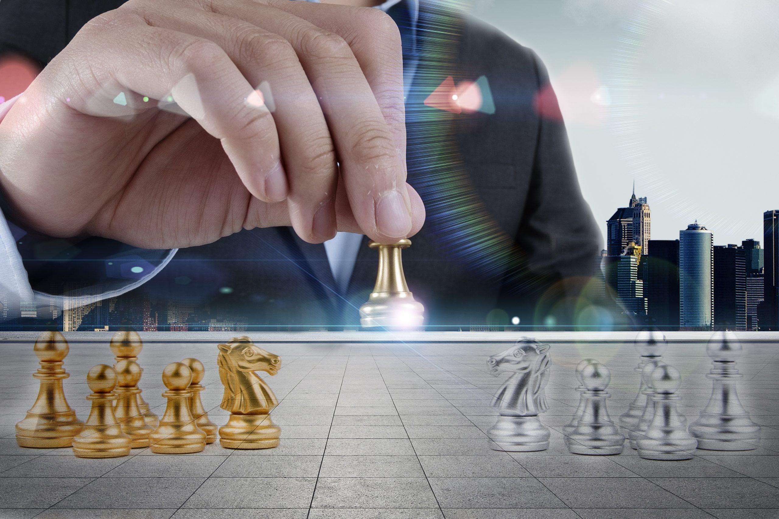 Lovepik_com-500636569-business-chess-board
