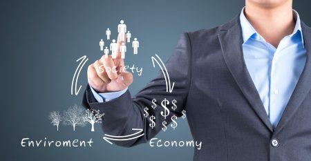 Lovepik_com-500666818-business-finance
