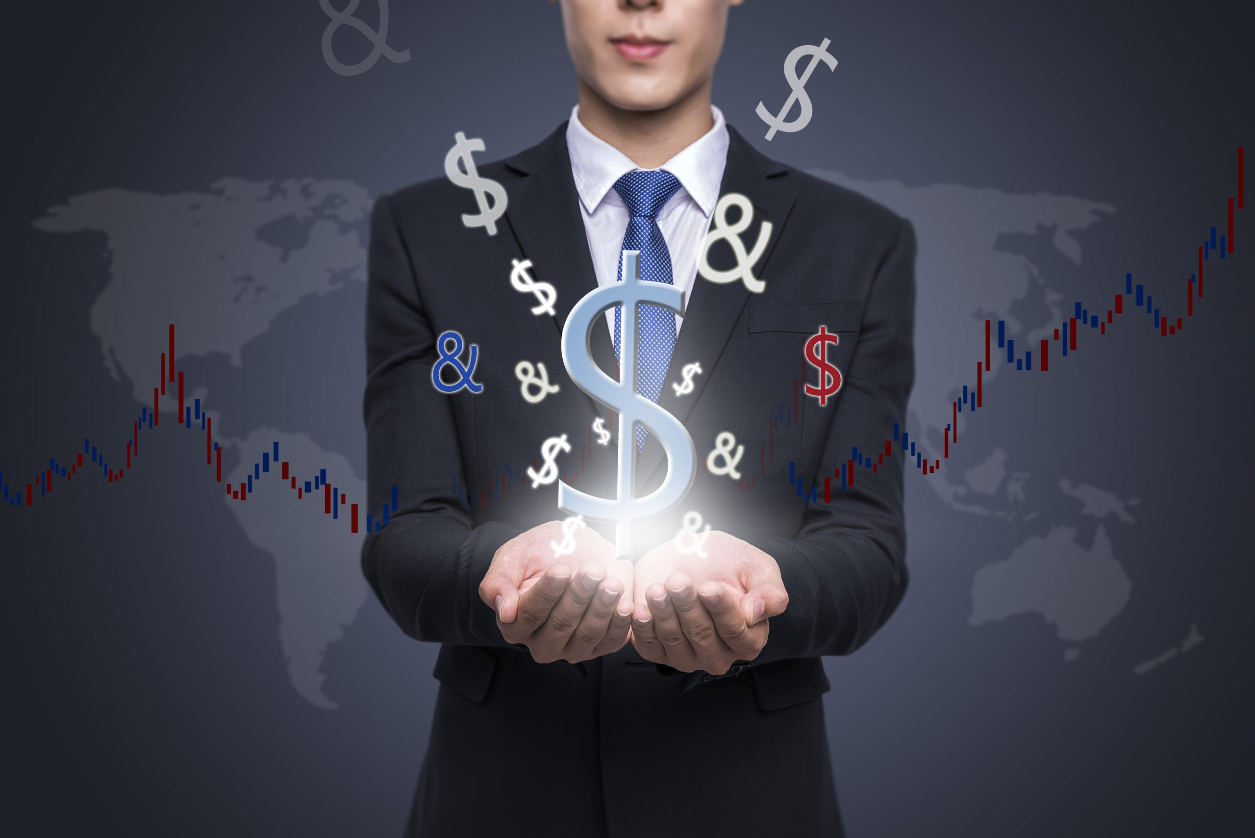 Lovepik_com-500738206-business-finance