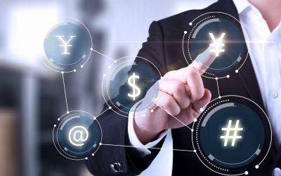 برنامج الجدوى الاقتصادية للمشروعات