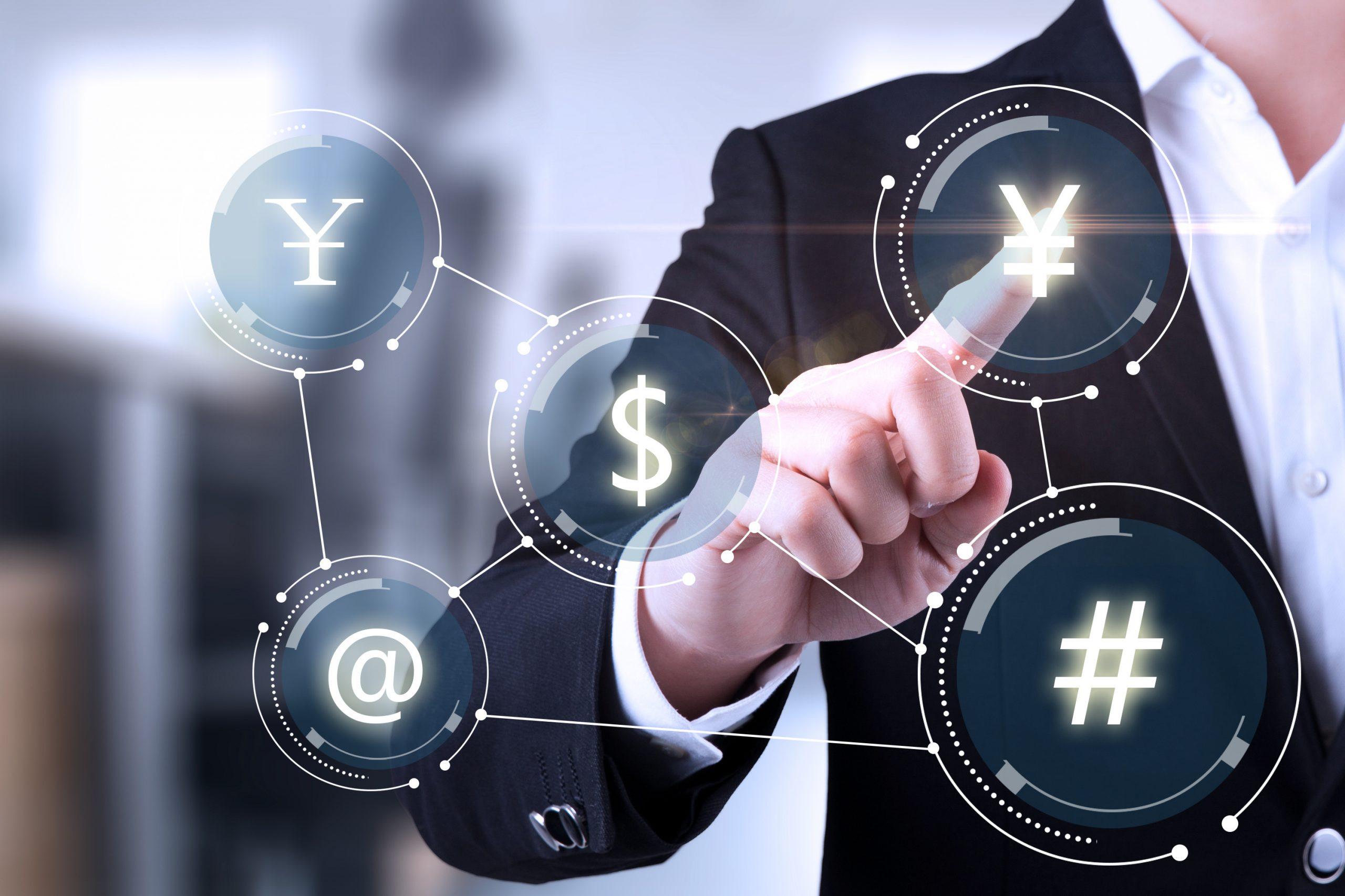 Lovepik_com-500746187-internet-business-finance