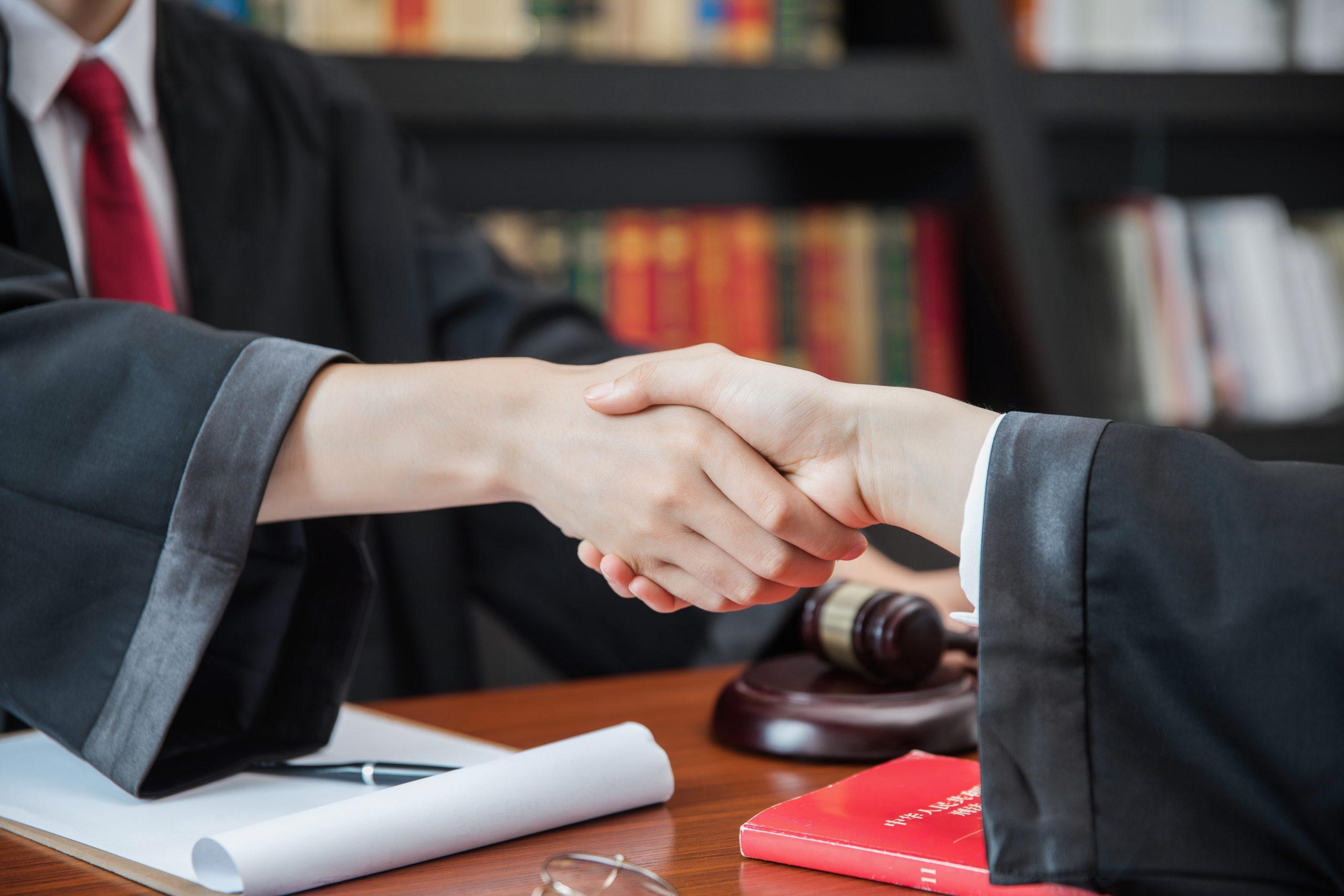 Lovepik_com-500987505-lawyer-cooperation