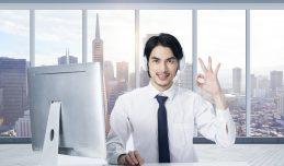 مهارات الخدمة المتميزة للعملاء