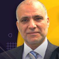 dr abdulhakeem